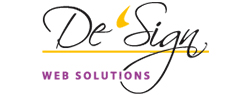 de'sign sc web agency